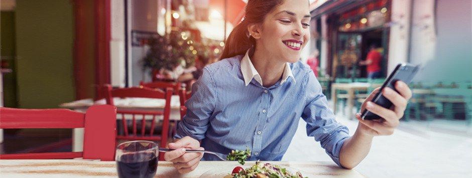 RestauranteII.jpg