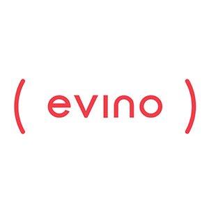 Logo_Evino.jpg