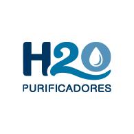 logo_H2O_purificadores _002_.png