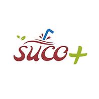 Logo_Suco_Mais.png