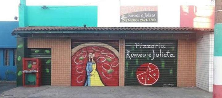Banner_Pizzaria_Romeu_e_Julieta.jpg