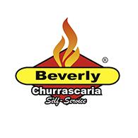 Logo - Restaurante e Churrascaria Beverly.png
