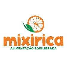 mixirica.jpg