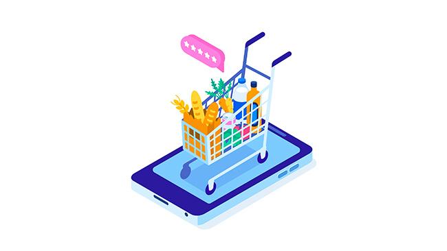 App Sodexo Club terá pagamento no app