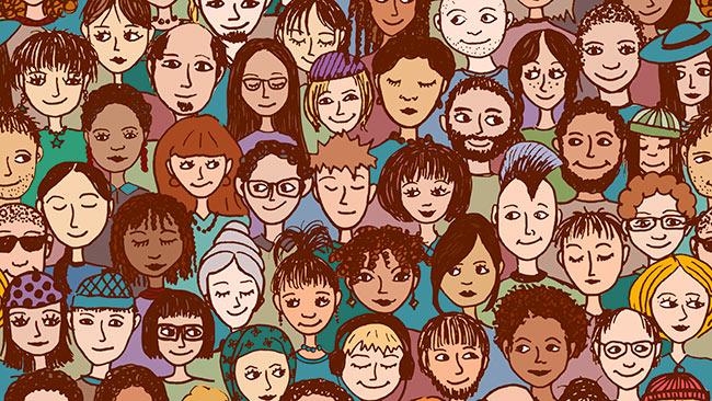 Geraldo França fala da importância do respeito à diversidade