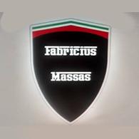 logo_fabricus.png