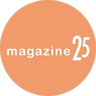 Logo_Magazine_25.png