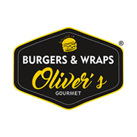 Logo_Olivers_Burgers.png