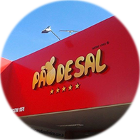 Logo_Padaria_Pao_de_Sal.png