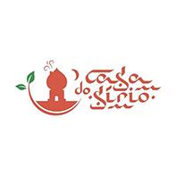 Logo_Casa_do_Sirio.png