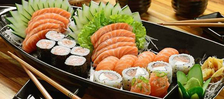 Banner_Mirai_Oriental_Food.jpg