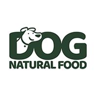 Logo_Dog_Natural_Food.png