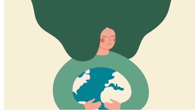 Como ser mais ecológico no dia a dia?