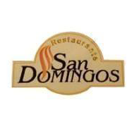 Logo_San_Domingos_Restaurante.png