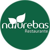 Logo_Naturebas_Restaurante.png