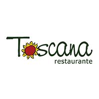 Logo_Toscana_Restaurante.png