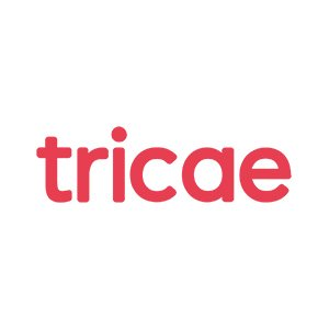 Logo_Tricae.jpg