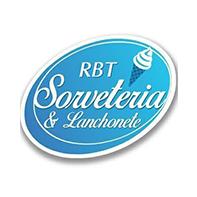 Logo_RBT_Sorveteria_e_Lanchonete.png