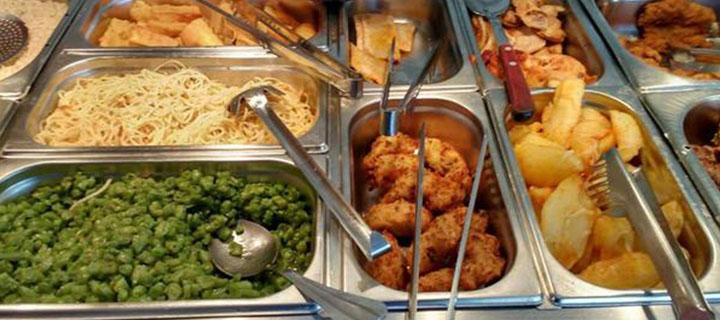 Banner_Gosto_Caseiro_Restaurante_Cafe.jpg