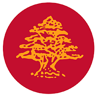 Logo_Cedro_do_Libano.png