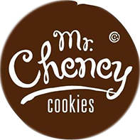 Logo_Mr_Cheney_Uberlandia.png