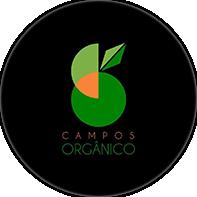 Logo_Campos_Organico.png