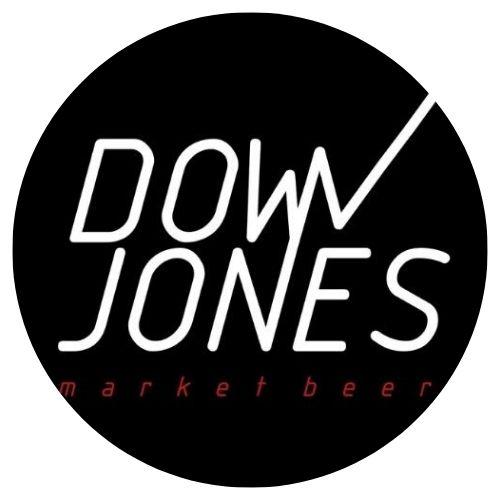 Logo - Down Jones Market Beer - Botafogo.jpg