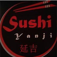 Sushi Yanji.png