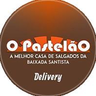 Logo_O_Pastelao.png