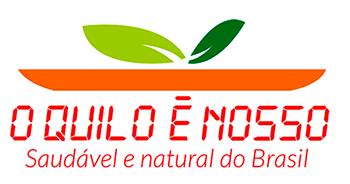 Concurso escolhe o melhor restaurante por quilo do Brasil