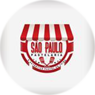 Logo_Pastelaria_Sao_Paulo.png
