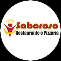 Logo_Saboroso_Restaurante_e_Pizzaria.png