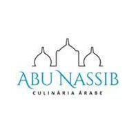 Logo_Abu_Nassibi.png