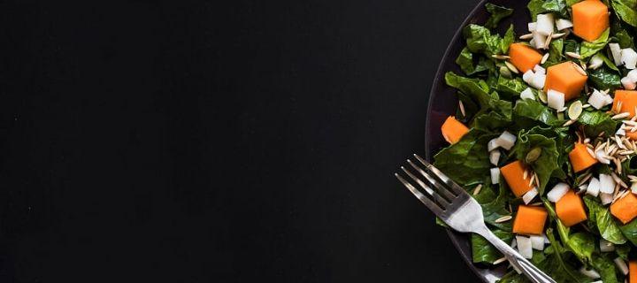 Banner - Kinoa Natural Food.jpg