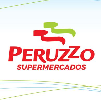 Peruzzo.png