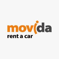 logomovida.png