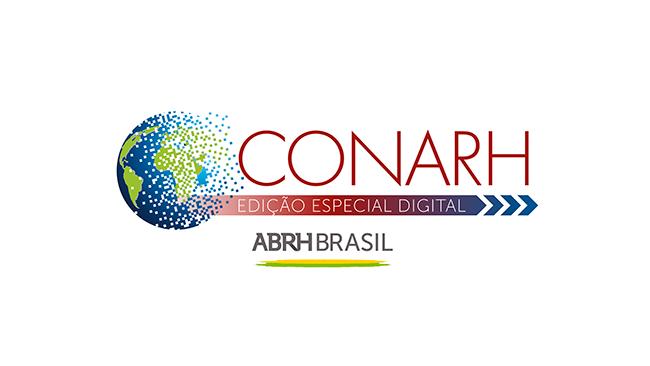 Sodexo é patrocinadora oficial do CONARH 2020