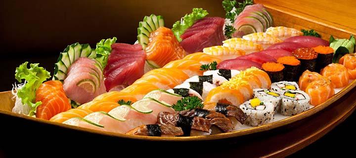 Banner_Sushi_Rio.jpg