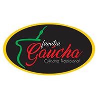 Logo_Familia_Gaucha.png
