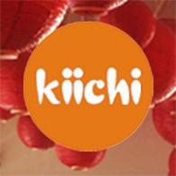 Kiichi.png