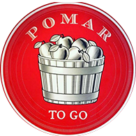 Pomar TO GO.png