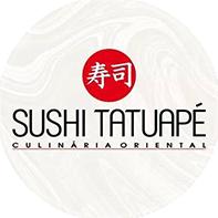 Logo_Sushi_Tatuape.png