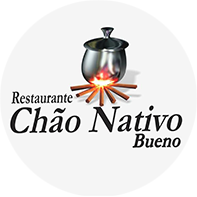 Logo_Rest_Chao_Nativo_Bueno.png