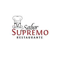 Logo_Sabor_Supremo_Restaurante.png