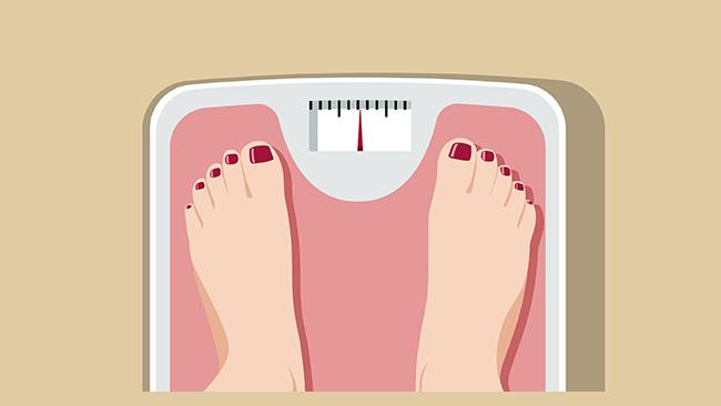 A quarentena fez muita gente engordar. Saiba como reverter isso