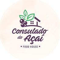 Logo_Consulado_do_Acai.png