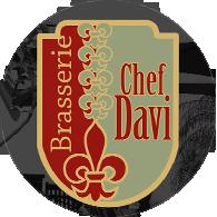 Logo_Brasserie_Chef_Davi.png
