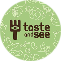 Logo_Restaurante_Taste_and_See.png