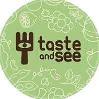 Logo_Restaurante_Taste_and_See.png