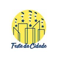 Logo_Festa_da_Cidade.png